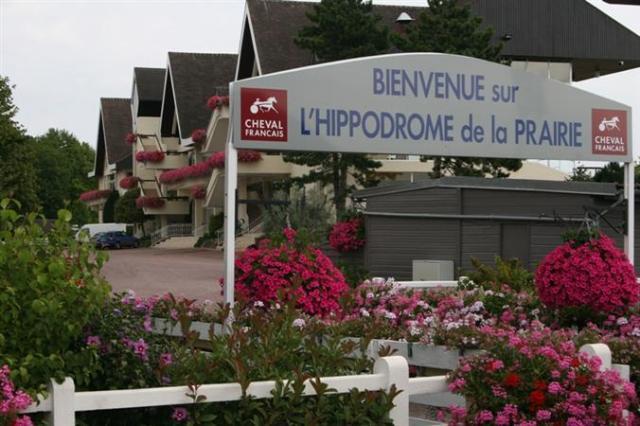 Hippo de Caen-3