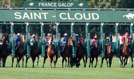 saint-cloud-850-660x660
