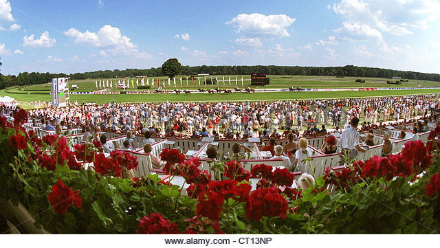 panorama-of-the-racecourse-hoppegarten-ct13np