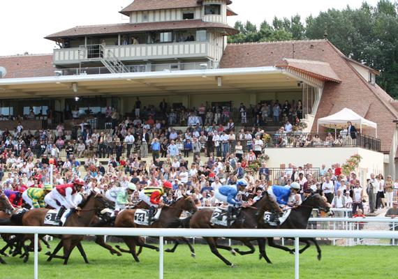 hippodrome_clairefontaine_570x400