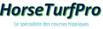 Logo HorseturfPro 2