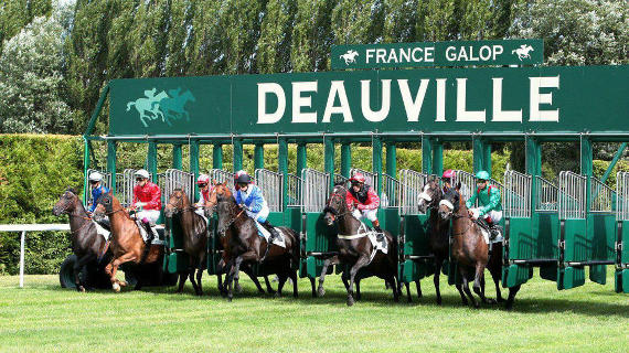 deauville-france-galop-570x320