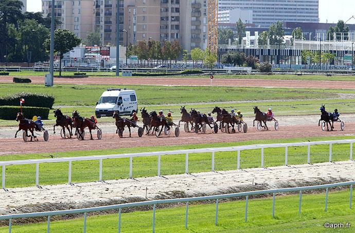 Epreuves-Grand-Prix-du-Sud-Ouest