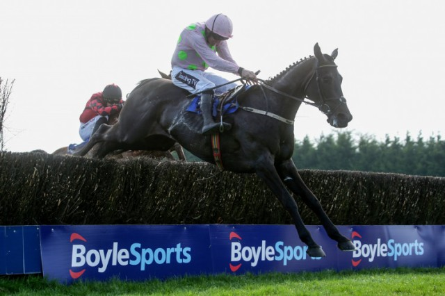 ruby-walsh-on-burrows-saint-wins-the-the-boylesports-irish-grand-national-752x501