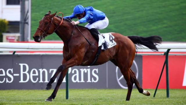 PersianKing-1st-PrixdeFontainebleu-Longchamp-140419