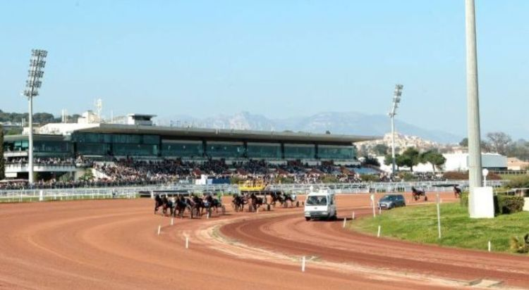 Cagnes_letrot
