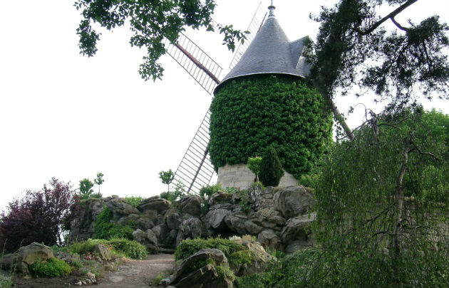 Le-Moulin-de-Longchamp-2-630x405-C-Le-Moulin-de-Longchamp