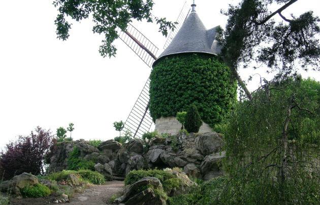 Le-Moulin-de-Longchamp-2-630x405-C-Le-Moulin-de-Longchamp