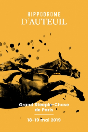 359033_gras-savoye-grand-steeple-chase