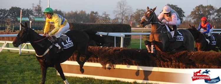 courses-obstacles-hippodrome-angers-achudeau